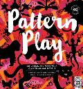 Pattern Play Cut Fold & Make Your Own 3D Animal Models With more than 45 stickers