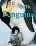Penguins 100 Facts