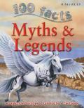 Myths & Legends 100 Facts