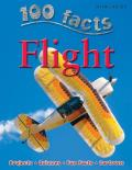 100 Facts Flight: Projects, Quizzes, Fun Facts, Cartoons