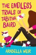 Endless Trials of Tabitha Baird