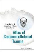 Atlas of Craniomaxillofacial Trauma
