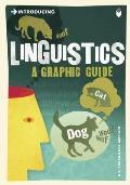 Linguistics A Graphic Guide