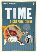 Introducing Time A Graphic Guide