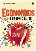 Introducing Economics