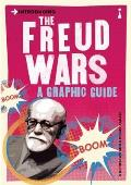 Introducing the Freud Wars A Graphic Guide