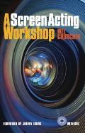 Screen Acting Workshop