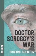 Doctor Scroggy's War