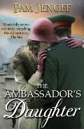 Ambassador's Daughter