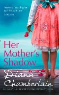 Her Mother's Shadow