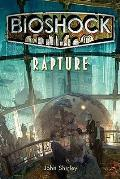 Rapture (Bioshock)