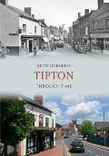 Tipton Through Time