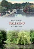 Wallsend Through Time