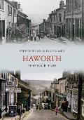 Haworth Through Time