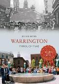 Warrington Through Time