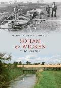 Soham & Wicken Through Time