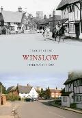 Winslow Through Time