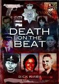 Death on the Beat: Police Officers Killed in the Line of Duty