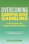 Overcoming Compulsive Gambling
