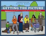 Getting the Picture: Inference and Narrative Skills for Young People with Communication Difficulties
