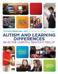 Autism and Learning Differences: An Active Learning Teaching Toolkit