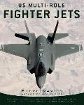 General Aviation||||US Multi-Role Fighter Jets||||US Multi-Role Fighter Jets
