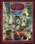 Duty and Glory: Europe, 1660-1698