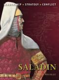 Command||||Saladin||||Saladin CMD 012