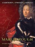 Marlborough: Leadership, Strategy, Conflict