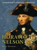 Horatio Nelson: Leadership, Strategy, Conflict