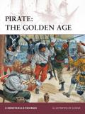 Pirate The Golden Age
