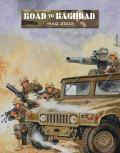 Road to Baghdad: Iraq 2003