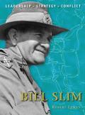 Command||||Bill Slim||||Bill Slim CMD 017