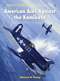 American Aces Against the Kamikaze