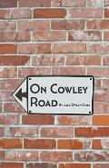 On Cowley Road