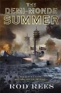 The Demi-Monde: Summer: Book III of the Demi-Monde