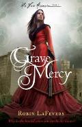 Grave Mercy: Book 1 of His Fair Assassin Series