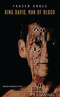 King David, Man of Blood