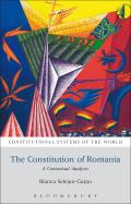 The Constitution of Romania - A Contextual Analysis