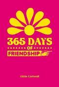 365 Days of Friendship
