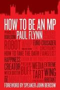 How To Be an MP: Learning the Commons Knowledge