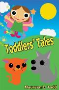 Toddler's Tales