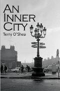 An Inner City