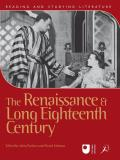 The Renaissance and Long Eighteenth Century (reprint, 2012)