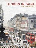 London in Paint