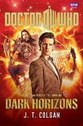 Dark Horizons Doctor Who