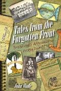 Tales from the Forgotten Front: British West Africa During World War II