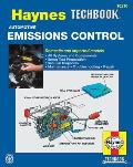 Haynes Automotive Emissions Control Manu