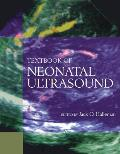 Textbook of Neonatal Ultrasound
