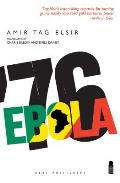 Ebola 76